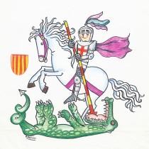 St_Jordi_2013