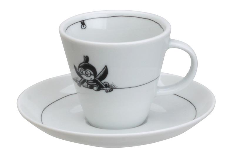 ZUMM-cafe